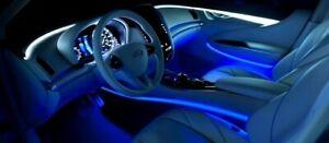 12v LED Strip Light For Vehicles Waterproof Exterior/Interior Multi-Colour/Sizes