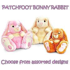 Bunnies Modern Soft Toys & Stuffed Animals