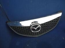 Grill, Kühlergrill Mazda 6 GG/GY