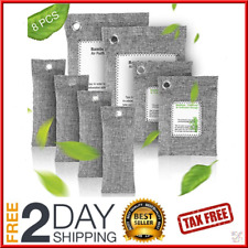 """""""Breathe Green Eco 