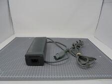 MICROSOFT XBOX 360 POWER SUPPLY UNIT 175W - DFGH7