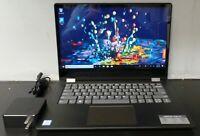 Lenovo IdeaPad Flex 6-14IKB Intel i3-7130U 2.70GHz 4GB 128GB SSD Laptop/Notebook