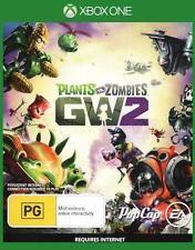 Xb1 Plants VS Zombies Garden Warfare 2 - Xbox One
