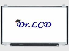 """17.3"""" Replacement Screen Compatible with AU Optronics B173RTN02.1 B173RTN02 V.1"""