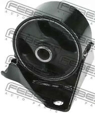 Engine Mounting FEBEST KM-OPTFR