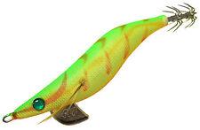 Yamashita EGI SUTTE R 3.5ND F/BHT (Glow Body) Sinking Squid Jig 10.5cm 20.0g