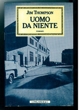 BRUCKNER CHRISTINE SE TU AVESSI PARLATO LONGANESI 1989 LA GAJA SCIENZA 133