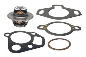 Mercruiser V8 Thermostat Kit 140c 807252Q3