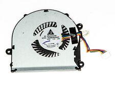 ACER Iconia Tab w500 COOLER FAN VENTOLA ventilador VENTOLA ventilateur kdb0505hc