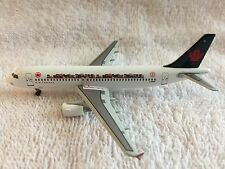 "DRAGON WINGS AIR CANADA A320 ""CHILDREN'S MIRACLE NETWORK""-REG #C-FDRP - NIB"