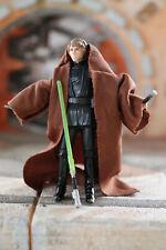 Luke Skywalker Star Wars The Black Series 2015