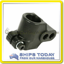 GO KART STEERING BUSH LOCKING TYPE GREAT FOR WHEEL ALIGNING SUIT UPTO 20MM COL.