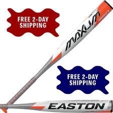 "EASTON USSSA -10 MAXUM 360 SPEED BALANCED 1-PIECE 2 3/4""COMPOSITE BASEBALL BAT"