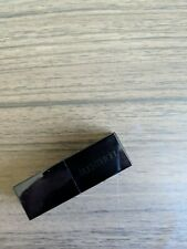 Laura Mercier Creme Smooth Lip Color Red Amour Travel Size .07oz NEW
