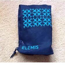 British Airways Business Class Elemis Amenity Kit / Travel Bag January 2015