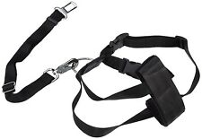 Trixie 1292 Car Safety Harness, L: 70-90 cm