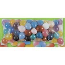 Giant balloon drop bag- perfect for parties