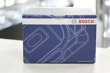 Bosch FLEXIDOME IP Indoor 5000 HD Security Camera