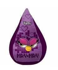 Licensed Hasbro Furby Teardrop Bean Bag