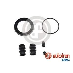 Repair Kit Brake Caliper Caliper AUTOFREN SEINSA (D4617
