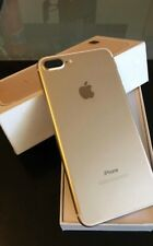 Apple iPhone 7 Plus - 32GB - Oro (Libre)