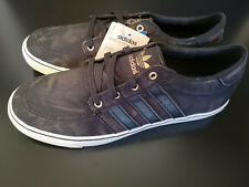 huge selection of 2c189 aa24d DS ADIDAS COURT DECK VULC LO 10 US