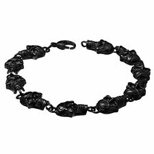 Urban Male Men's Chain Bracelets