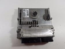 2011 2012 2013 Toyota Corolla Engine Control Module ECU ECM OEM 89661-OZA41 y5