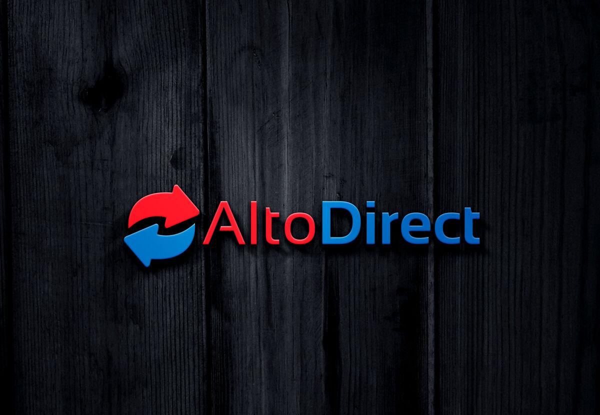 AltoDirect