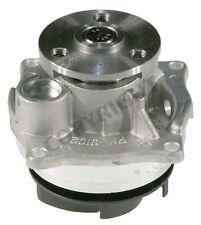 Engine Water Pump ASC Industries WP-9102