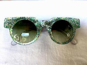 Swatch Eyes Sonnenbrille Versand kostenlos