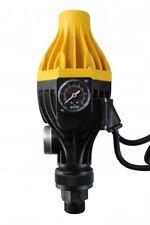 Pumpensteuerung ESPA Pressdrive mit Kabel
