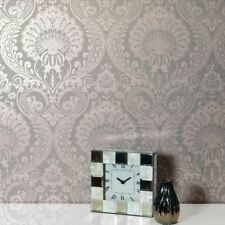 Arthouse Roll Damask Wallpaper Rolls & Sheets