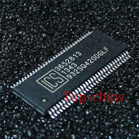 1PCS ICS932SQ420DGLF IC CLOCK SYNTHESIZER 64TSSOP ICS932SQ420 932SQ420 ICS932SQ4