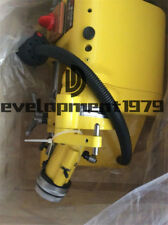 Universal Cutter Grinder Machine For Sharpening Cutter End Mill Cutter Mr U2