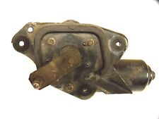 1994-1997 MERCURY COUGAR,FORD THUNDERBIRD WINDSHIELD WIPER MOTOR.NICE