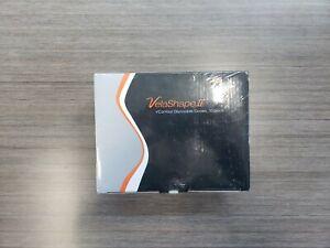Syneron Velashape II VContour Disposable Applicator Covers (1Hour) - Box of 10