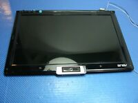 "ASUS X50RL 15.4 /""Schermo Del Laptop"