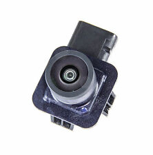 OEM NEW 2014-2016 Ford Escape Fixed Rear View Camera EJ5Z19G490A