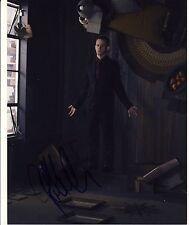 Signed Prints M Television Certified Original Autographs