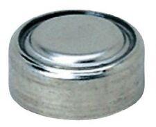 NEW-AG11 LR721 362 SR721 LR58 SR58 SR721W 1.55V Alkaline Cell Button Battery