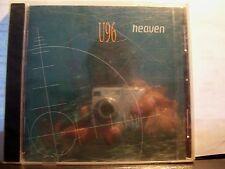 U96 heaven motor music 1996 RAR !!
