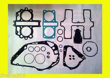 Yamaha XS400 Engine Gasket Set DOHC  1982 1983 1984 1985   Motorcycle Maxim+
