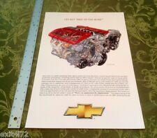 Chevrolet LS 7 Corvette Z06 David Kimble Print 427 2014 convertible print