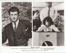 PF Married to the Mob ( Mercedes Ruehl )