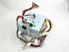 Dell P8401 Precision 380 Dimension 9100 9150 375W ATX Power Supply
