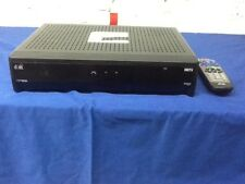 Dish Network VIP 222k Receiver