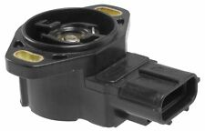 Throttle Position Sensor WELLS TPS487