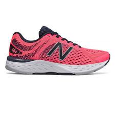New Balance Femmes 680v6 Chaussures De Course À Pied Basketss Sport Trainers