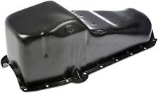 Engine Oil Pan Dorman 264-104